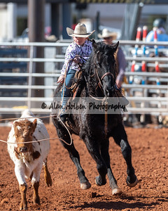 Rodeo5th_20200221_0644