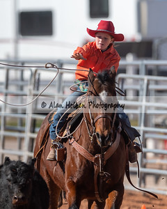 Rodeo5th_20200221_0667