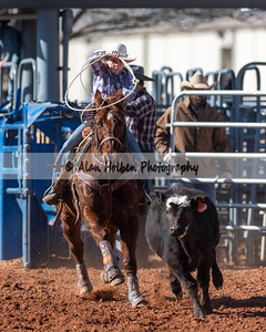 Rodeo5th_20200221_0561