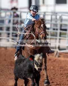 Rodeo5th_20200221_0614