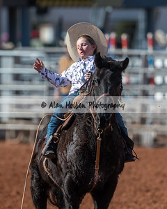 Rodeo5th_20200221_0647