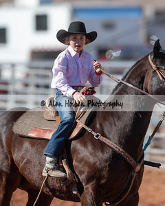 Rodeo5th_20200221_0636