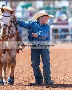 Rodeo5th_20200221_0759