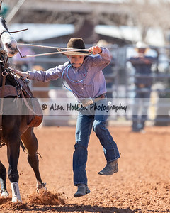 Rodeo5th_20200221_0776