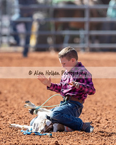 Rodeo5th_20200221_0792