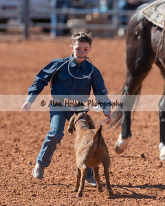 Rodeo5th_20200221_0750