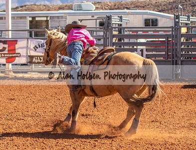 Boys  Goat Tying #26 (1 of 1)