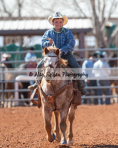 Rodeo5th_20200221_0755