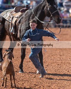 Rodeo5th_20200221_0748