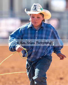 Rodeo5th_20200221_0761