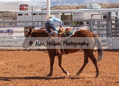 Boys  Goat Tying #29 (1 of 1)