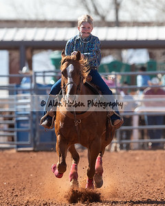 Rodeo5th_20200221_0765