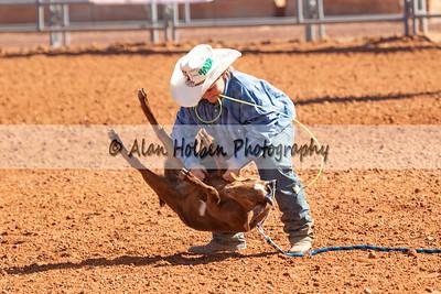 Boys  Goat Tying #7 (1 of 1)