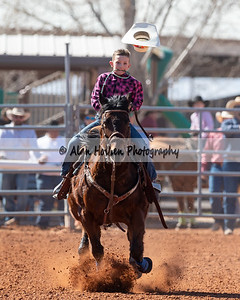 Rodeo5th_20200221_0786