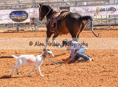 Boys  Goat Tying #12 (1 of 1)
