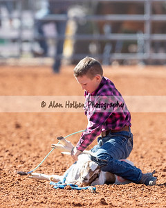 Rodeo5th_20200221_0790