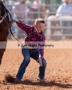 Rodeo5th_20200221_0788