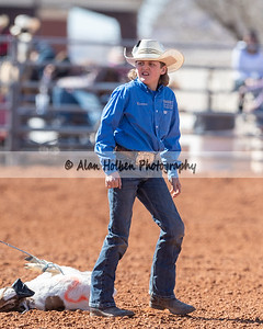 Rodeo5th_20200221_0805