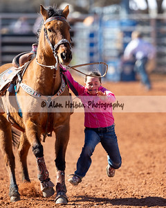 Rodeo5th_20200221_1280