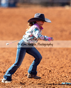 Rodeo5th_20200221_1223