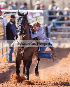 Rodeo5th_20200221_1187