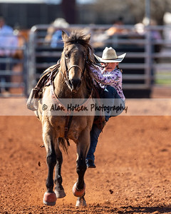 Rodeo5th_20200221_1255