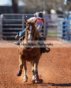 Rodeo5th_20200221_1215