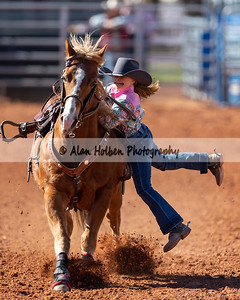 Rodeo5th_20200221_1217