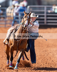 Rodeo5th_20200221_1203