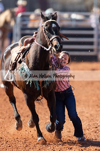 Rodeo5th_20200221_1230