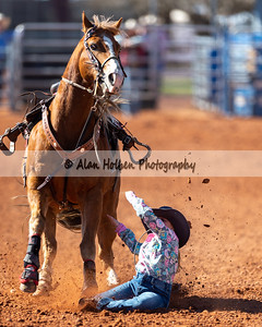 Rodeo5th_20200221_1222