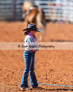 Rodeo5th_20200221_1226