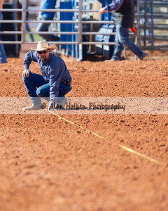 Rodeo5th_20200221_1162