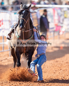 Rodeo5th_20200221_1192
