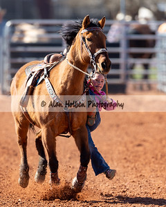 Rodeo5th_20200221_1274