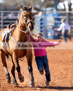 Rodeo5th_20200221_1279