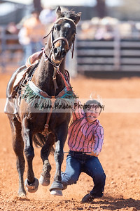 Rodeo5th_20200221_1234