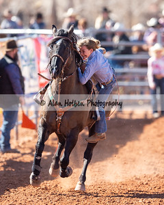 Rodeo5th_20200221_1186