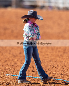 Rodeo5th_20200221_1225