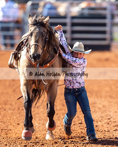 Rodeo5th_20200221_1259