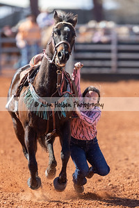 Rodeo5th_20200221_1233