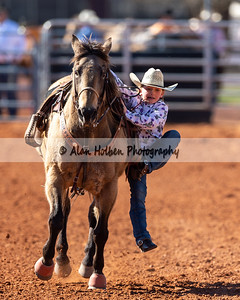 Rodeo5th_20200221_1256