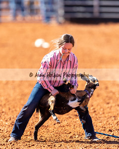 Rodeo5th_20200221_1241