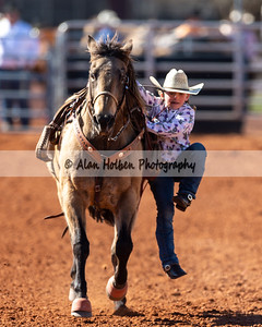 Rodeo5th_20200221_1257