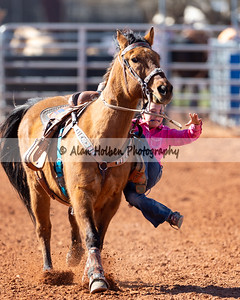 Rodeo5th_20200221_1275