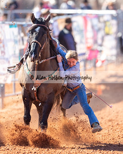 Rodeo5th_20200221_1190