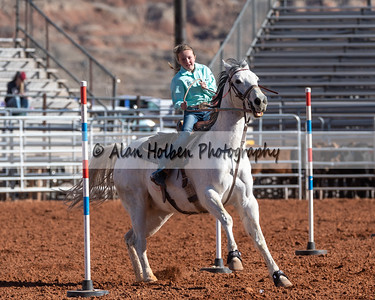 Rodeo5th_20200221_1601
