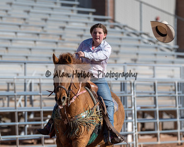 Rodeo5th_20200221_1632