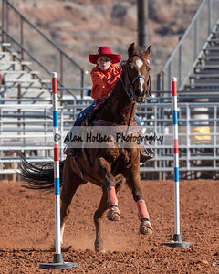 Rodeo5th_20200221_1579