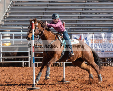Rodeo5th_20200221_1662